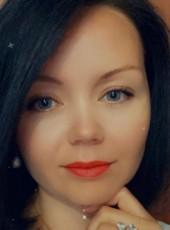 Aleksandra, 37, Russia, Kolpino