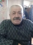Baris, 64  , Yakutsk