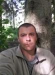 Vasya, 34  , Tyachiv