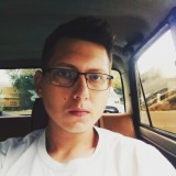 Konstantin, 21  , Teplodar