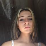 Lena, 18  , Marganets