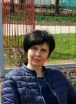 Nataliya, 46, Moscow