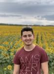 Magomed, 20  , Tuymazy
