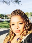 maryjane, 34  , Radolfzell am Bodensee