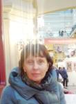 Irina, 56, Istra