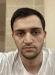 Nikoloz, 21  , Saratov