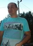 Sergey, 36  , Bogoroditsk