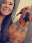 Nissa, 25, Germantown (State of Maryland)