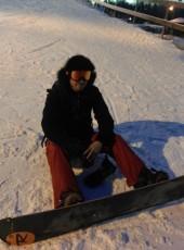 Evgeniy, 35, Russia, Kineshma