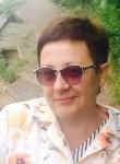 Elena Novikova, 60  , Perm