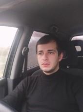 Astik, 30, Abkhazia, Tarchal
