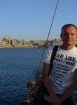 Yuriy, 36  , Svobodnyy