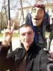 Ruslan, 28 - Just Me Photography 9