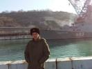 Ruslan, 28 - Just Me Photography 11