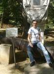 Ruslan, 28, Sevastopol