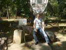 Ruslan, 28 - Just Me севастопль