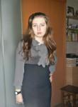 agaltseva92