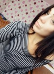 Kristina, 22  , Pryluky