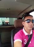 Ricardo, 36, Alfenas
