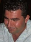 Carlos spain, 38  , Malaga