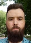 Oleg, 38, Armavir