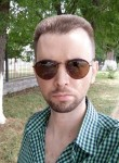 Oleg, 38  , Armavir