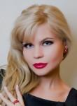 Alena, 34, Saint Petersburg