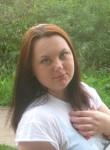 Alyena, 18  , Vologda