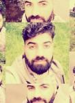 Samer, 28  , Cloppenburg