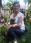 irina, 32  , Kulebaki