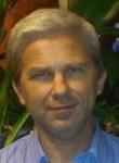 Roman, 41, Volgograd
