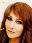 Alyena, 33  , Smolensk
