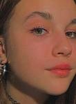 Veronika, 19, Ryazan