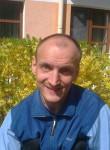 Aleksandr, 43, Brest