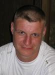 Andrey, 38  , Kashira
