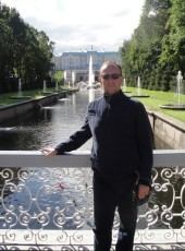 denis, 52, Montenegro, Cetinje