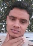 Yash Bardhan, 18  , Lalitpur