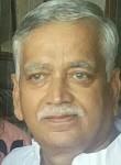 pratap jain, 64 года, Bangalore