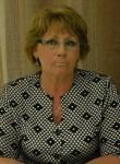 Лариса, 56 лет, Москва