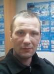 Evgeniy, 38  , Cheremkhovo