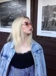 Irina, 19  , Chekhov