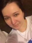 Kseniya, 36, Tyumen