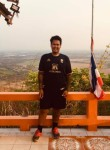 Pudbn, 28  , Ratchaburi
