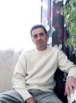 Aleksey, 43  , Yaroslavskaya