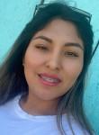 karhi, 22, Ayacucho