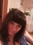 Ксюша, 31 год, Омск