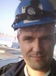 Denis, 41  , Volodimir-Volinskiy
