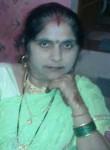 Premlata, 19 лет, Bhind