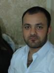 Рафо, 28 лет, Салтыковка