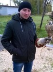 Mikhail, 40  , Slavyansk-na-Kubani